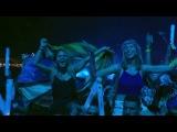 ALESSO ft. Nico &amp Vinz - I Wanna Know (Alesso x Deniz Koyu Remix)