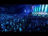 Юрий Шатунов  Белые розы Розовый  вечер Седая Ночь 2013 FHD Diskoteka 80