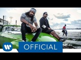 Madcon - Got A Little Drunk (Official Video)