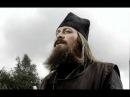 Нагорная Проповедь в сериале Штрафбат