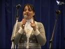 Testimony the gypsy - Свидетельство цыганки 6