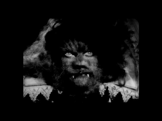 Cross-Culture: La Belle et la Bête (1946)
