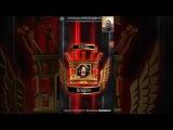 WWE Supercard # 158.RD Shane McMahon. НОВЫЕ НАГРАДЫ LOGIN BONUS и D.Z. 2