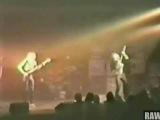 Yngwie Malmsteen - Live in Sweden (1981)