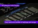 Casio CTK 6200 High Grade Keyboard