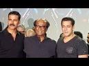 Robot 2.0 Trailer 2016 First Look Launch Full Video HD - Rajnikanth,Akshay Kumar,Salman Khan
