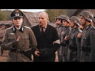 Сильный и Правдивый военный фильм
