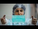 Пресс-конференция на тему: «Смертоносный грипп: как защититься от вируса?»