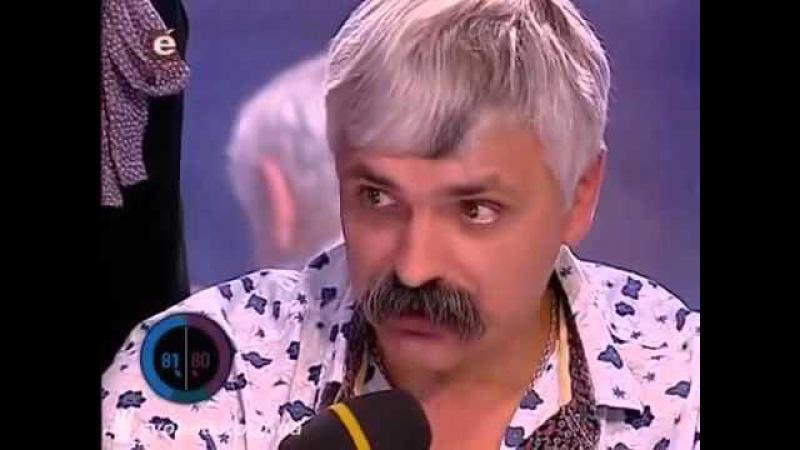 Єврей Порошенко принижує українців