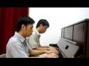 Ayumi hamasaki - Fairyland ~piano version~