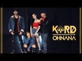 EAST2WEST K.A.R.D - Oh NaNa Dance Cover