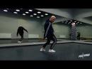 Дмитрий Черкозьянов Pro/танцы 💃💙