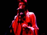 David Bowie - The Wild Eyed Boy From Freecloud All The Young Dudes Oh You Pretty Things