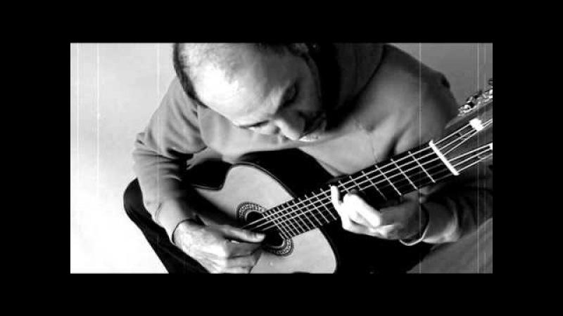 Um amor de valsa by Paulo Bellinati