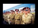 Группа Советских Войск в Германии. ГСВГ. 82 фото foto history