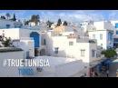 Tunis: palaces of the Medina, Sidi Bou Saïd, and golf lessons... True Tunisia / season 2 (day 4 5)