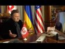 Криминальный мир Украины и России .Леонид Ройтман и Балашов.