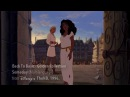 The Hunchback of Notre Dame - Someday Multilanguage