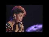 Nancy Wilson Live in Japan