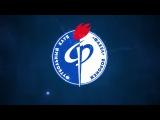 22.07.2017 Видеотчёт о матче Динамо-СПб-Факел