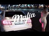 Миша Марвин - Глубоко (Ruslan Mishin Radio Remix)
