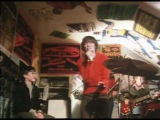 The Undertones - There Goes Norman