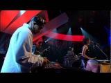 CEU - Contravento - Jools Holland Live 2012