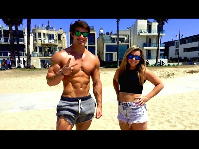 JEFF SEID MOTIVATION 2017 SUMMER IS HERE