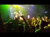 Brick Bazuka Советники (feat. The Chemodan) naidenov prod. live