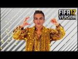 PPAP | FIFA 17 VERSION