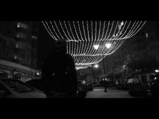 Military x Hooligan - NORAP