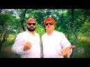 Butquna da tamazas axali induri klipi 2016 ბუთქუნა და თამაზა ინდური სიმღერა ბ