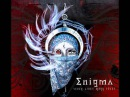 ENIGMA -Flatlands (Album Enigma D-Emotion Project)