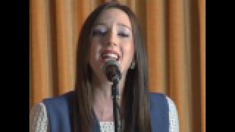 Danica Nikic - Sini jarko sunce sa Kosova