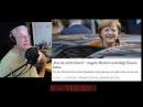 Angela Merkel Diesel Fahrzeuge sind doch gar nicht so schlimm