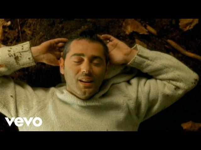 Luca Carboni - La Mia Ragazza (Videoclip)