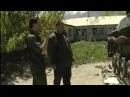 Афганский рубеж  Секретная миссия  документальный фильм афган