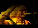 Nirvana - Live at Reading 1992