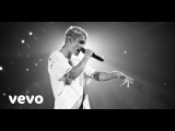 DJ Snake feat. Justin Bieber - Let Me Love You (Official Music Video)