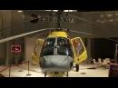 Видео: Russian Helicopters - Ka-226T
