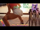 DJ Stant feat Sia Cheap Thrills Club Remix Edit Electro House Music Best Dance Music 2016