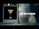 THE WAYFARER DRINK RECIPE - HOW TO MIX