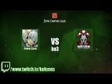 Spring Champions league l Anime Gang vs Team Imperium l Bo3 l Game 1