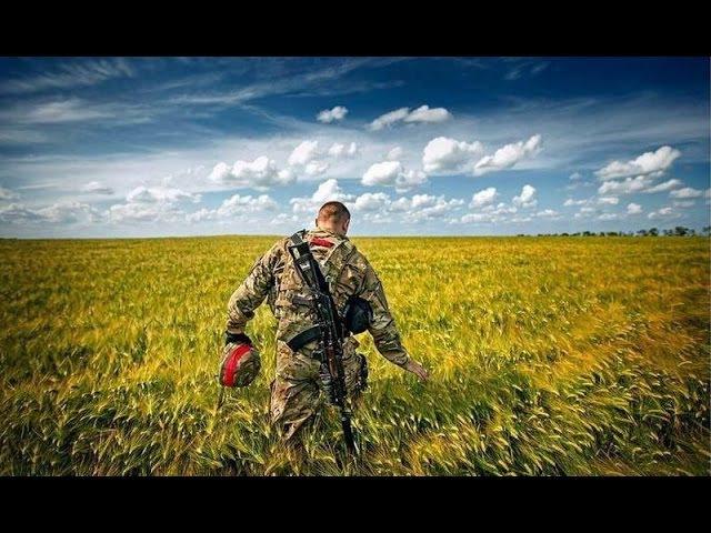 АТО,Воины Украины,Воины Ичкерии,Добровольцы,2017,Армия Украины 2017