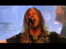 Vader Vogg - CARNAL-Oslo live 19.05.2017