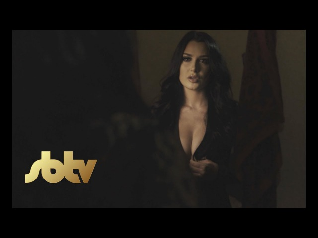 DJ Pied Piper ft Unknown MC, Creed, Sharky P, PSG MC DT | For The Ladies [Music Video]: SBTV10