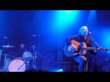 I am Kloot The Same Deep Water As Me @ Bath Komedia - April 2015