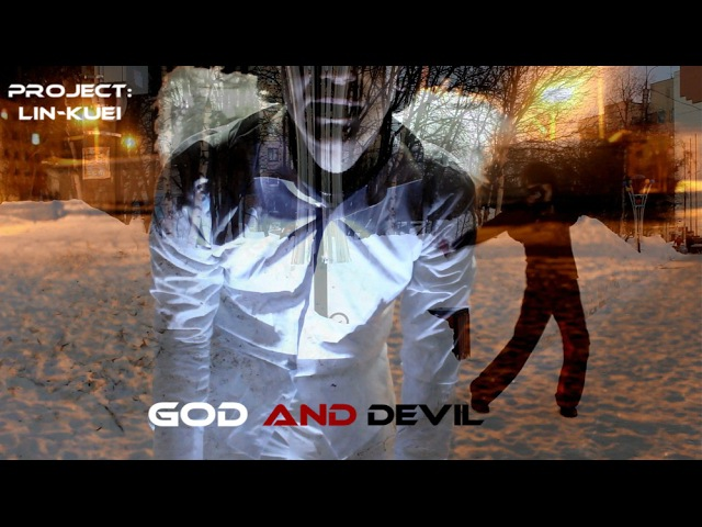 Project Lin Kuei Industrial Dance by Hardy Mental Discipline feat Cold in May God Devil Ginger Snap5 Remix
