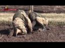 Територію Балаклії очистили від вибухонебезпечних предметів