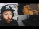 JINJER - Pisces Live Session Napalm Records - REACTION!